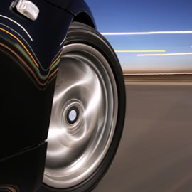 Michelin Tyres Online National Tyres And Autocare