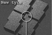 definitive guide  tyre change valves  reading sidewalls