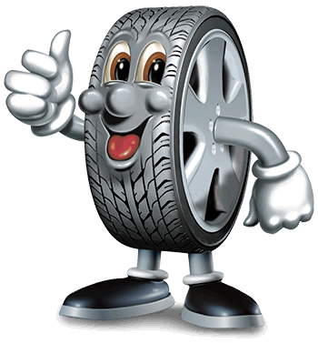 National Tyres feedback