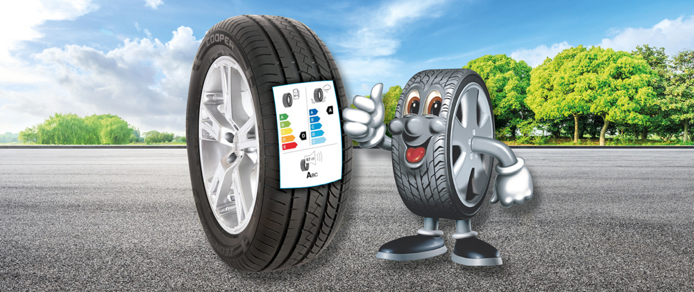 Tire Ratings Guide >> National Tyres and Autocare - Complete Guide To Tyre Labelling