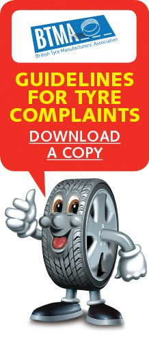 Download BTMA Guidelines