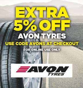 national tyres promo code