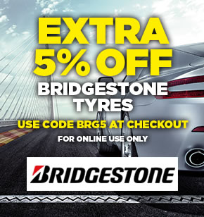 Save with these tested National Tyres Discount Codes valid in December Get the latest National Tyres Discount Offers now - Live More, Spend Less™ Our experts test and verify all of the latest National Tyres and Autocare deals and offers to save you time.