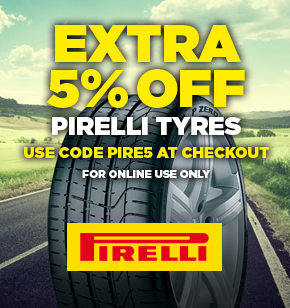 About Tyres